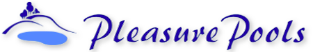 pleasure_pools_logo edited.png