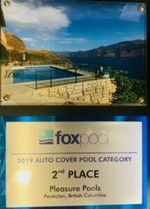 2019 Auto Cover Pool Category.jpg