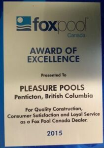 2015 Award of Excellence.jpg