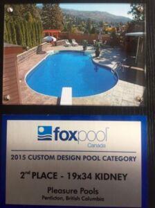 2015 Custom Design Pool Category.jpeg